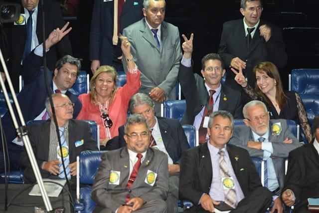 http://www.cspb.org.br/UserFiles/Image/foto-dirigentes-sindicais-plenario.jpg