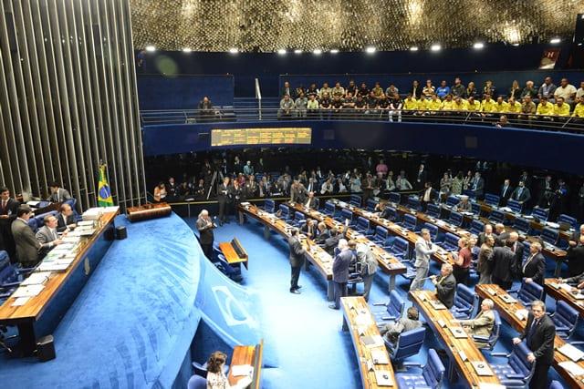 http://www.cspb.org.br/UserFiles/Image/foto-plenario-senado-capa.jpg